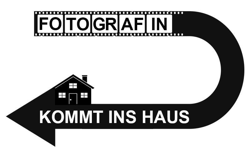 Fotoatelier Menschenbilder Heidelberg: Fotografin kommt ins Haus